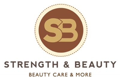 STRENGTH & BEAUTY PC